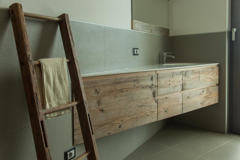 mobili da bagno lago ~ mobilia la tua casa - Arredo Bagno Lago