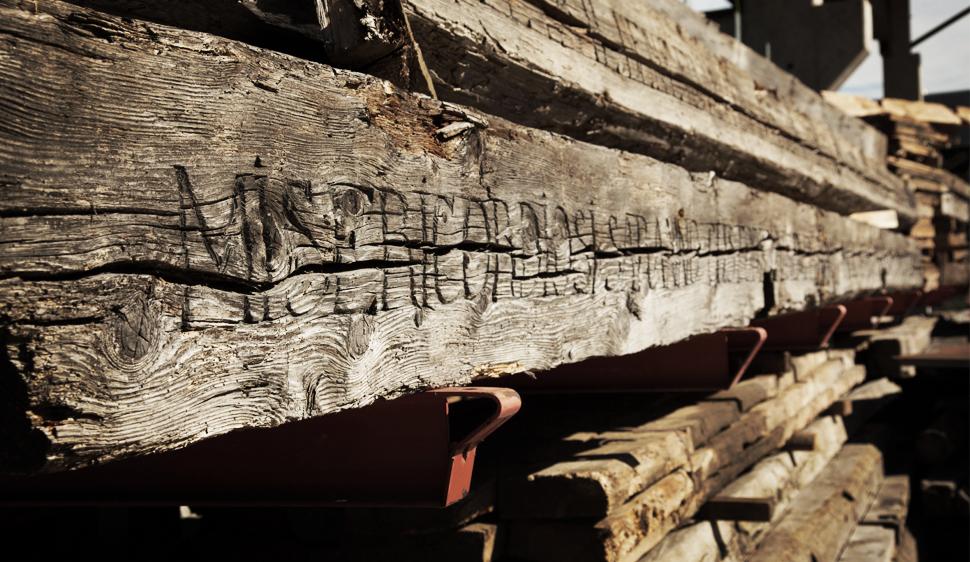 Vecchio Ed Antico Trave In Legno Per Camino A Solero Kijiji Annunci Pictures ...